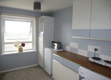 Thumbnail 2 bed flat for sale in Prior Court, Billingham