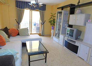 Thumbnail Apartment for sale in Puerto De Jávea, Jávea, Alicante, Spain