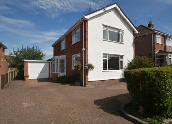 4 bed detached house for sale in Thorstone Drive, Irby CH61