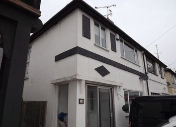 Thumbnail 3 bed semi-detached house to rent in Beechmont Gardens, Southend On Sea
