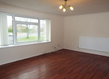 Thumbnail 2 bedroom flat to rent in Coed-Y-Gores, Llanederyn, Cardiff