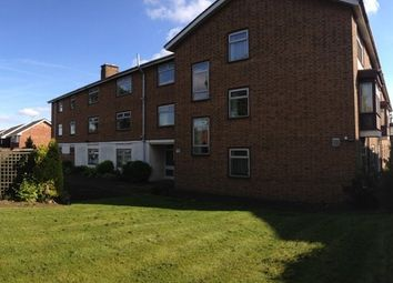 Thumbnail 10 bed shared accommodation to rent in Heathway, 70 Reddicap Heath Road, Sutton Coldfield