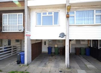 Thumbnail 3 bed terraced house to rent in Felicia Way, Chadwell St. Mary, Grays