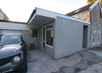 Thumbnail Commercial property to let in High St, Worle, Weston-Super-Mare