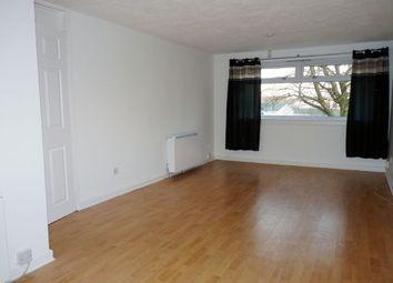 2 bed flat for sale in Glen Nevis, St. Leonards, East Kilbride G74
