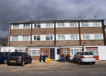 3 bed maisonette to rent in Broomcroft Avenue, Northolt UB5