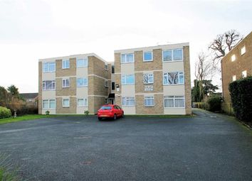 Thumbnail 2 bed flat to rent in Picardy Road, Upper Belvedere, Kent
