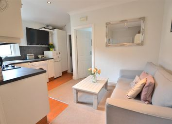 Thumbnail 1 bedroom flat for sale in Morton Gardens, Wallington, Surrey