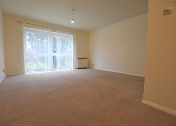 Thumbnail 2 bed flat to rent in Falling Lane, West Drayton