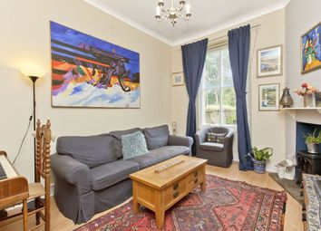 Thumbnail 1 bed flat for sale in 34/1 Balcarres Street, Morningside