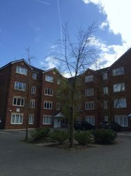 Thumbnail 2 bed flat to rent in Woodsome Park, Woolton, Liverpool