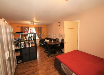 Thumbnail 2 bed flat to rent in Maryon Grove, Charlton