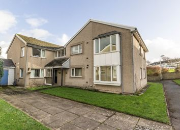 Thumbnail 2 bed flat for sale in Owlet Ash Fields, Milnthorpe