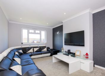 Thumbnail 2 bedroom flat for sale in Pilgrims Terrace, Canterbury Road, Worthing