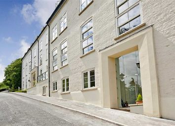 Thumbnail 2 bed flat for sale in Holywell Road, Malvern