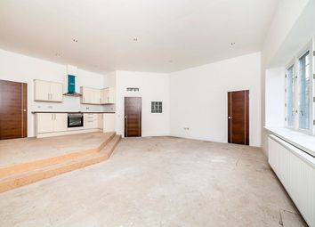 Thumbnail 2 bed flat for sale in Princes Street, Falkirk
