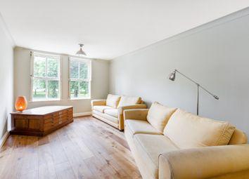 Thumbnail 1 bed flat to rent in Cadogan Terrace, Londonfields