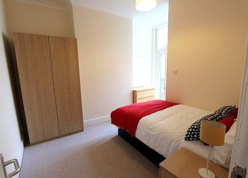 Thumbnail 1 bed property to rent in Harrowdene Road, Knowle, Bristol