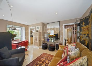 2 bed property for sale in Willesden Lane, London NW2