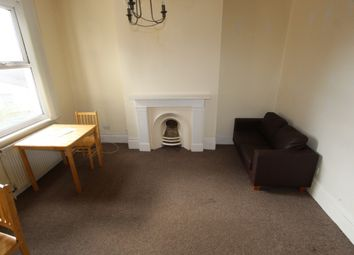 1 bed flat to rent in St Peters Road, South Croydon CR0