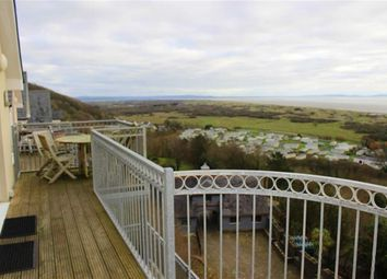 Thumbnail 2 bed flat for sale in Dukes Meadow, Pendine, Carmarthen