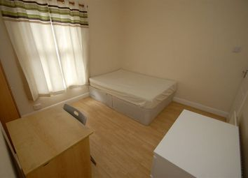 Thumbnail 3 bed property to rent in Vecqueray Street, Coventry