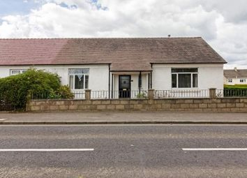 Thumbnail 3 bed bungalow for sale in Silvertonhill Avenue, Hamilton, South Lanarkshire