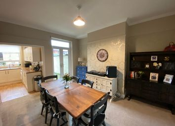 3 bed terraced house for sale in Blackburn Road, Darwen BB3