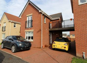 Thumbnail 2 bed detached house for sale in 5, Wattle Lane, East Kilbride, Glasgow, South Lanarkshire