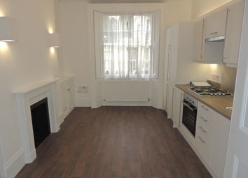 Thumbnail 1 bed flat to rent in 20 Frederick Street, London