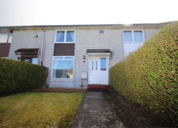 Thumbnail 2 bed terraced bungalow for sale in Muirfield Drive, Glenrothes, Fife