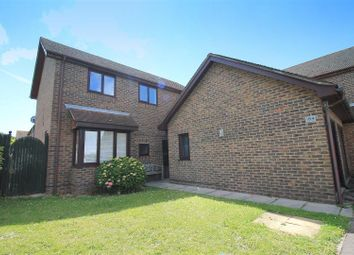 Thumbnail 4 bed property to rent in Church Green, Shoreham-By-Sea