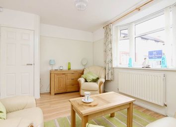 Thumbnail 3 bed semi-detached house to rent in Graylands Place, Liverpool
