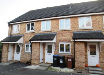 Thumbnail 3 bedroom property to rent in Thistle Drive, Hatfield