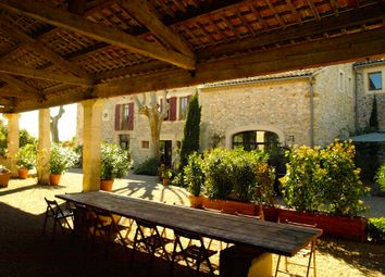 Thumbnail 8 bed property for sale in Narbonne, Hérault, France