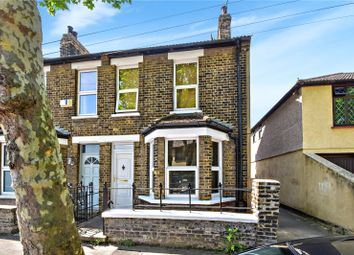 Thumbnail 2 bed end terrace house for sale in Eynsford Road, Greenhithe, Kent