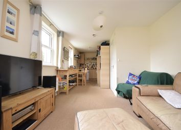 Thumbnail 1 bed flat to rent in Brockweir Road, Cheltenham