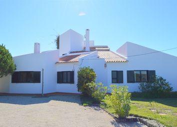 Thumbnail 4 bed villa for sale in Portugal, Algarve, Aljezur