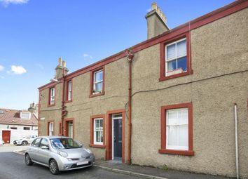 Thumbnail 2 bed flat for sale in 29/3 Wilson's Park, Portobello, Edinburgh