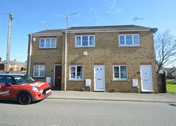 Thumbnail 1 bedroom property to rent in River Terrace, Ramsey Road, Whittlesey
