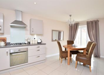 3 bed semi-detached house for sale in Beeches Way, Faygate, Horsham, West Sussex RH12