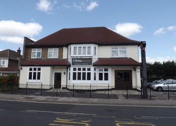 Thumbnail Restaurant/cafe for sale in Mayplace Road West, Bexleyheath