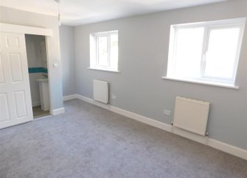 Thumbnail 3 bed detached house for sale in Beaulieu Close, Kidderminster