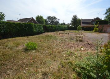 Thumbnail Land for sale in Lower Kirklington Road, Southwell