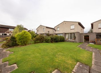 Thumbnail 2 bed semi-detached house for sale in 5 Kisimul Court, Craigievar Wynd, Edinburgh