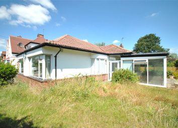 3 bed detached bungalow for sale in Holt Lane, Adel, Leeds LS16