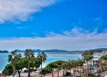 Thumbnail 3 bed apartment for sale in Provence-Alpes-Cote D'azur, 06400, France