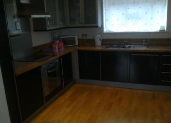 Thumbnail 2 bed maisonette to rent in Stratford Road, Shirley