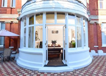 Thumbnail 3 bed property for sale in Frensham Road, Kenley, Surrey