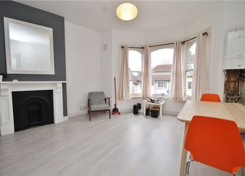 Thumbnail 2 bedroom flat to rent in Epsom Road, Croydon